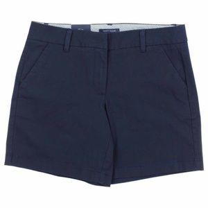 Tommy Hilfiger Walking Shorts
